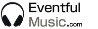 eventfulmusic.com Logo
